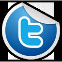 My Tweets