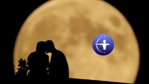 Sagittarius Moon