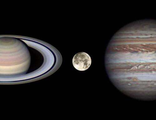 May Full Moon Total Lunar Eclipse Sagittarius 2021
